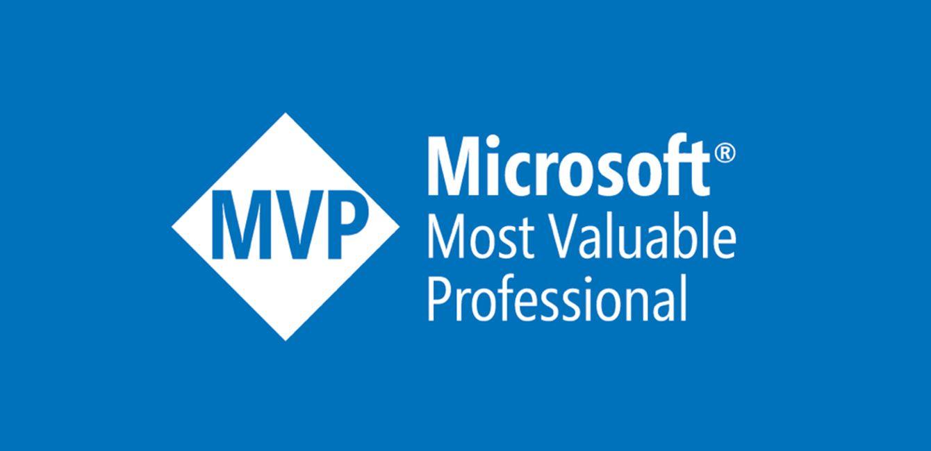 devopsgroup_microsoft_mvp_winner